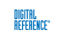Digital Reference