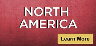 North America Holiday Cutoff Dates