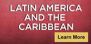 Latin America Caribbean Holiday Cutoff Dates