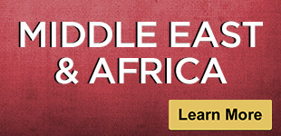 Middle East Affrica Holiday Cutoff Dates